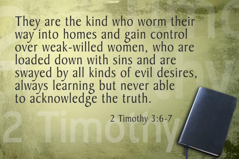2-Timothy-21-760x506